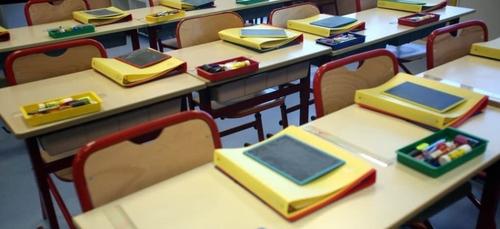 Les élèves de terminale se disent stressés par ParcourSup