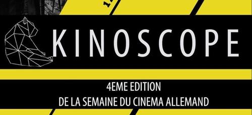 Le festival Kinoscope débute ce lundi à Dijon