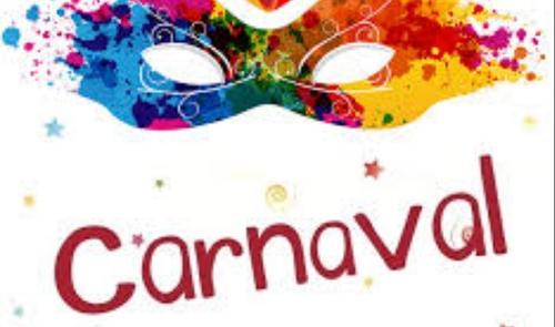 Le Carnaval de Chenôve annulé