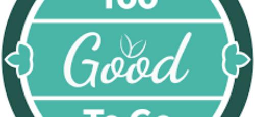 """""""Too Good To Go"""" a déjà permis de sauver plus de 3 000 repas à Dijon"""