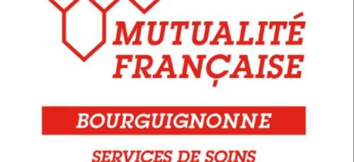 La réponse de la Mutualité Française Bourguignonne après les...