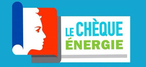 En Bourgogne, le chèque énergie sera versé à partir du 2 avril