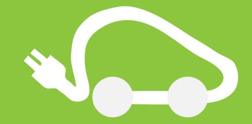 De nouvelles bornes de recharge pour véhicules électriques en...