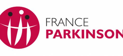 Des conférences ce samedi à Dijon sur la maladie de Parkinson