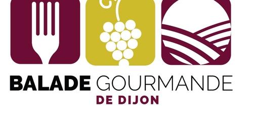 Inscrivez-vous pour la Balade Gourmande de Dijon Métropole
