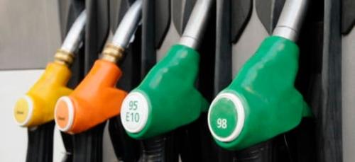 Hausse du prix de l'essence : l'analyse de l'association CLCV de...