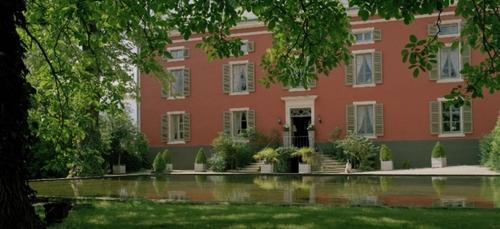 #EpiquesEpoques : Découvrez le château de Courban