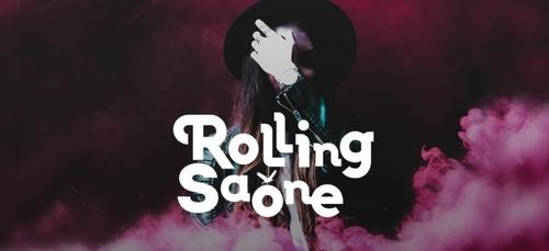 20 000 personnes au festival Rolling Saône !