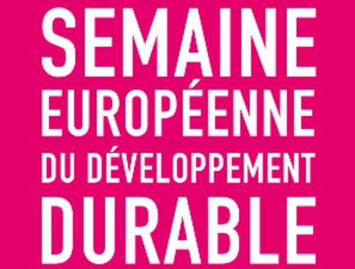 Dijon Métropole s'engage pour le développement durable
