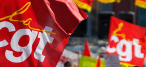 Les syndicats de la Chartreuse ne baissent pas les bras