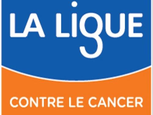 FAITES DU BRUIT CONTRE LE CANCER place François Rude