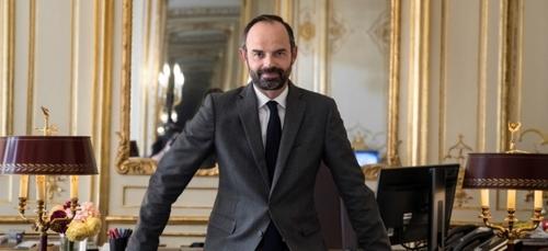 Qu'est-ce que le « pacte de Dijon » ?