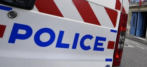 Beaune: une fusillade fait sept blessés, dont un grave