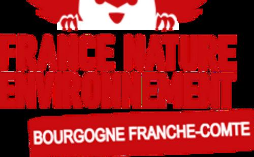 Le président de France Nature Environnement de Bourgogne interpelle...