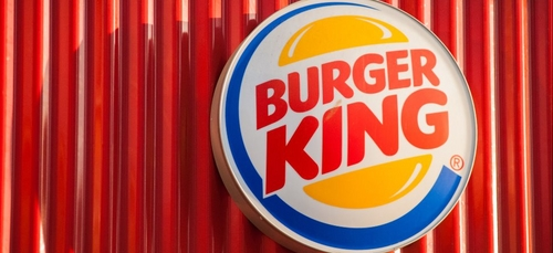 Le futur Burger King de Saint-Apollinaire cherche du personnel