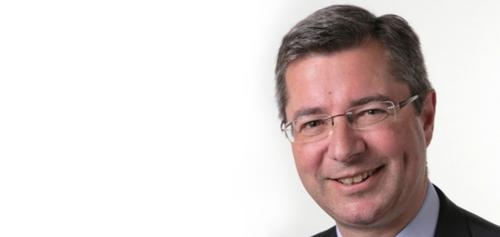 Emmanuel Bichot : « Exigeons toute la transparence sur les dépenses...
