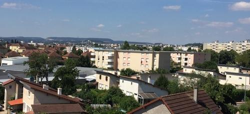 De plus en plus de propriétaires en Bourgogne