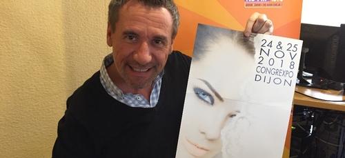 Julien Thomas : « le salon des mariés est l'occasion d'impliquer...