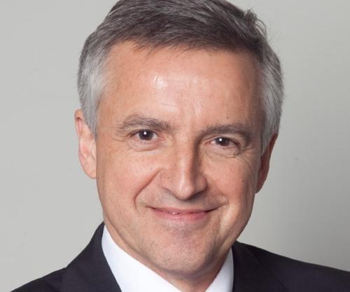 François-Xavier Dugourd : « en 2019, retrouvons la confiance »