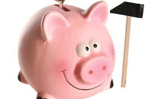 Assurance Vie: Le pouvoir d'achat des épargnants oublié