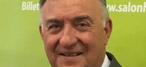 Jean Battault : « Une couronne mortuaire pour Florissimo ? »