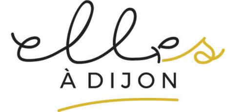 Elle(s) à Dijon : une collective féminine se lance