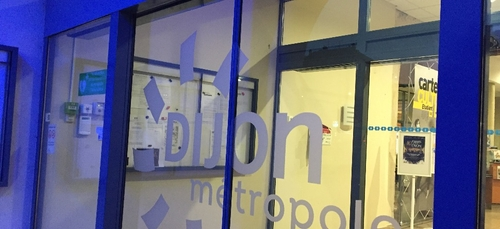 Dijon Métropole lance un appel à solutions innovantes en économie...