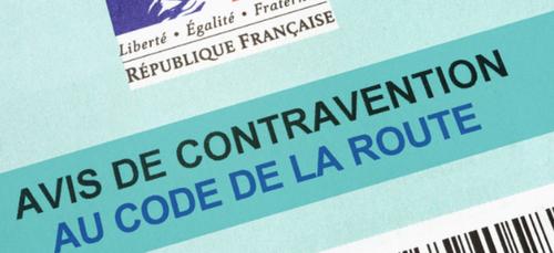Trottinette électrique à Dijon = 90 € d'amende.