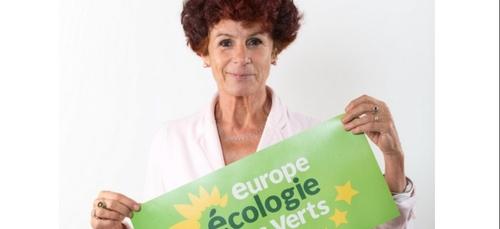 Catherine Hervieu (EELV) : « Muscler le budget européen pour...