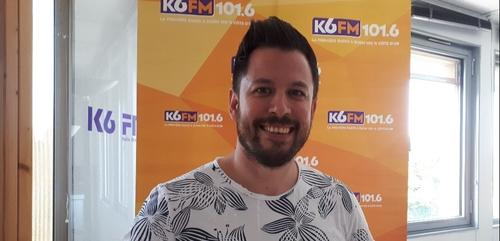 Les Music-hall Foliz annoncent « des nouveautés exclusives » à l'Ecrin