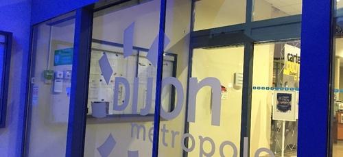 Dijon Métropole va organiser un débat sur l'alimentation du futur