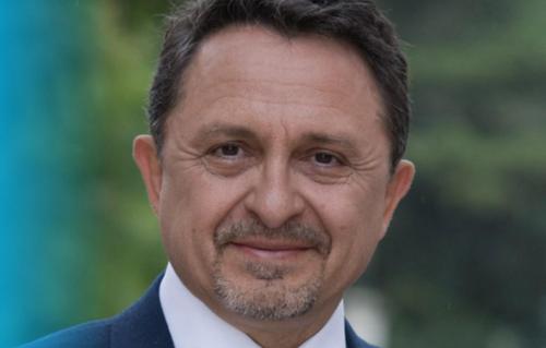 Didier Martin : « Nous avons besoin de plus de constance pour...