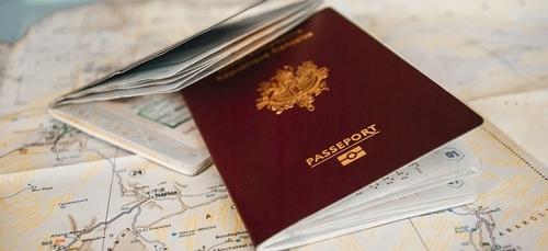 Les immigrés en Bourgogne-Franche-Comté : plus diplômés qu'avant et...