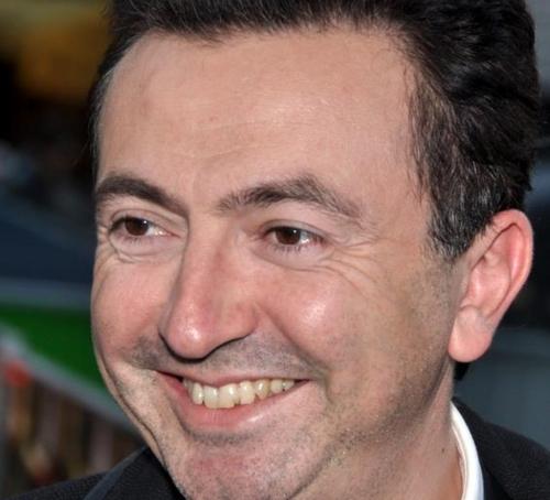 Gérald Dahan sera en spectacle le 14 février à Chevigny-Saint-Sauveur