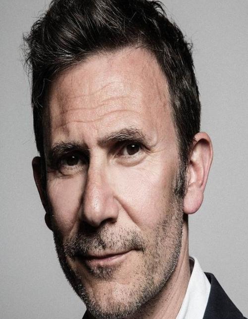 Michel Hazanavicius sera cette année le président du jury du...
