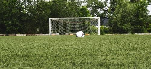 L'équipe de France de football féminin à  Gaston-Gérard : la...