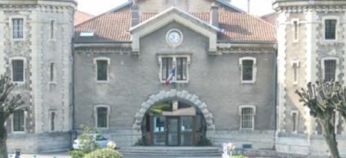 Le syndicat pénitentiaire UFAP de Dijon tire la sonnette d'alarme...