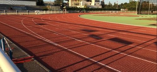 L'ASPTT Dijon Athlétisme propose des séances à faire chez soi