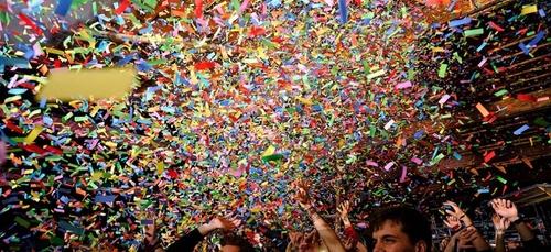 """Le festival """"Rolling Saône"""" reporté"""