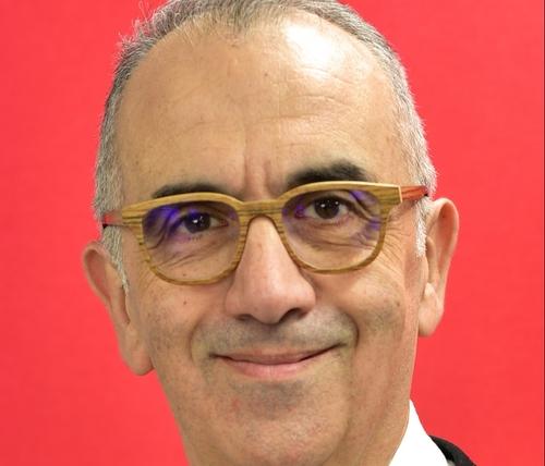 Un nouveau président pour la CPME de Bourgogne-Franche-Comté