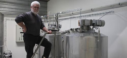 Les brasseries de Bourgogne-Franche-Comté ouvrent leurs portes