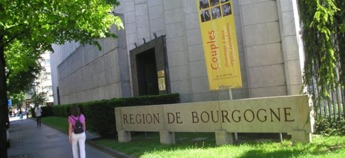 Le conseil régional met en œuvre « le prêt rebond » sur fonds...