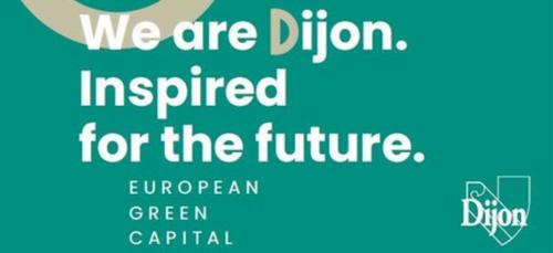 CAPITALE VERTE EUROPÉENNE 2022 : VOUS POUVEZ DES AUJOURD'HUI...