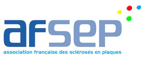 L'Association Française des Sclérosés En Plaques recherche des...
