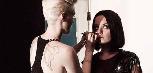 Une nouvelle école de maquillage va bientôt ouvrir à Dijon