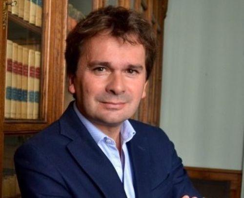 Ludovic Rochette reconduit président de l'AMF 21