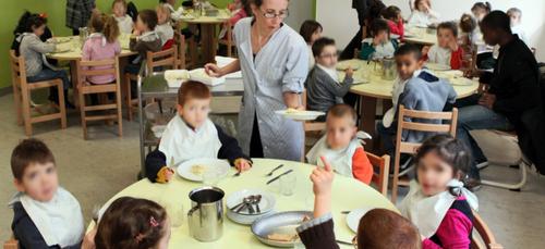 Enseignants: La grève peu suivie à Dijon