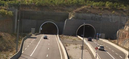 LINO : le Département prêt à reprendre les 60 km de routes nationales