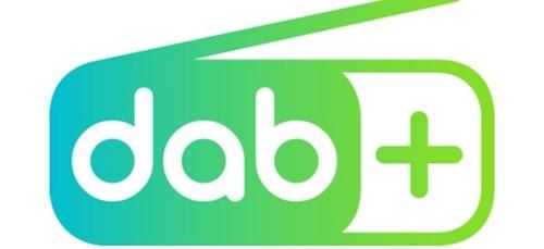 En 2021, vous allez découvrir le DAB+