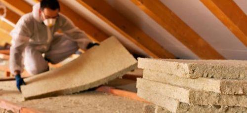 Quel montant pour les aides pour rénover votre logement ?
